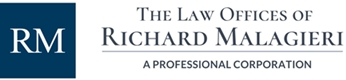 The Law Offices Of Richard Malagiere